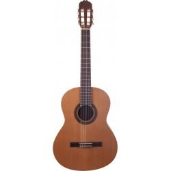 Prodipe Guitars Student 7/8
