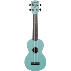 Kala Waterman Soprano Blue