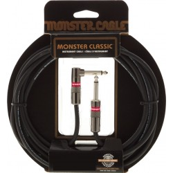Monster CLAS-I-21A 6,4m