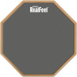 """Evans RealFeel 12"""""""