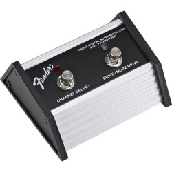 Fender Footswitch 2 Channel