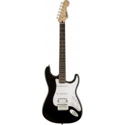 Fender Bullet Strat with Tremolo HSS LRL Black