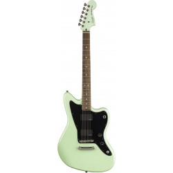 Squier Contemporary Active Jazzmaster HH ST LRL Surf Pearl