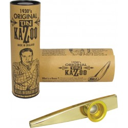 Kazoo Original