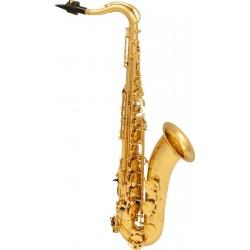 SML Paris T420-II Saxophone Ténor