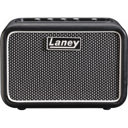 Laney Mini-SuperG