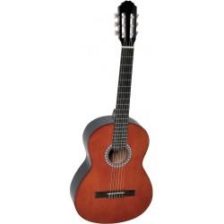 Gewa Guitare Classique 1/2