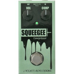 J. Rockett Audio Designs Squeegee