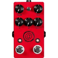 JHS Pedals The AT +