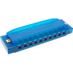 Hohner Happy Color Blue