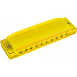 Hohner Happy Color Yellow