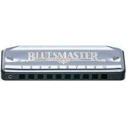 Suzuki Bluesmaster C