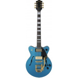 Gretsch G2655TG-P90 Stream­liner LTD