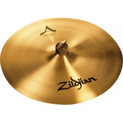 "Zildjian A0223 Crash 16"" Thin"