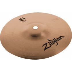 Zildjian S8S Splash 8""