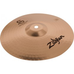 "Zildjian S10CS Splash 10"" China"