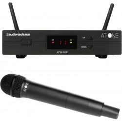 Audio Technica ATW-13