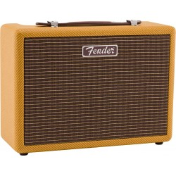 Fender The Monterey Bluetooth Tweed