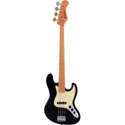 Prodipe Guitars JB80MA-BK