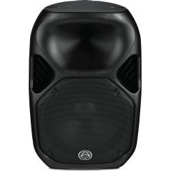 Wharfedale Pro Titan AX12B