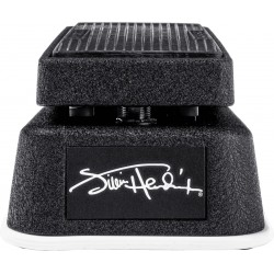 Dunlop JH-1D Jimi Hendrix Signature Wah