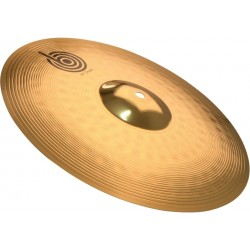 Gewa Cymbale Crash BX