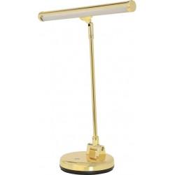 Gewa Lampe Piano Or