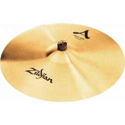 "Zildjian A0079 21"" Sweet Ride"
