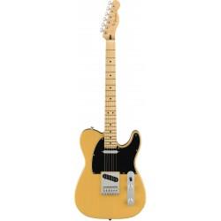 Fender Player Telecaster MN Butterscotch Blonde