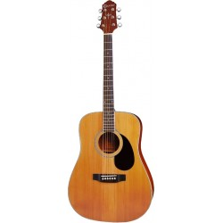 Crafter HD-24CD NT