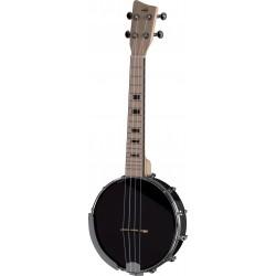 VGS Banjo Ukulélé