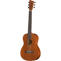 VGS Guitarlele