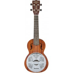Gretsch G9112 Resonator Ukulélé