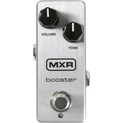 MXR M293