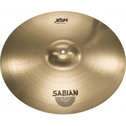 Sabian XSR Ride 22""