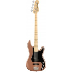 Fender Amercican Performer Precision Bass MN Penny