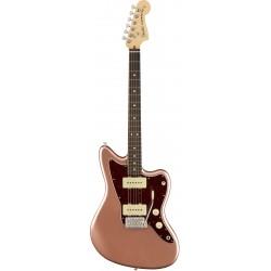 Fender AM Performer Jazzmaster RW Penny