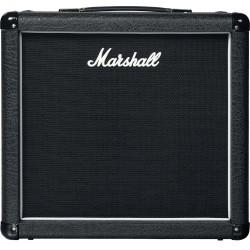 Marshall SC112 Studio Classic