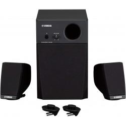 Yamaha GNS-MS01 Système d'Amplification pour Genos