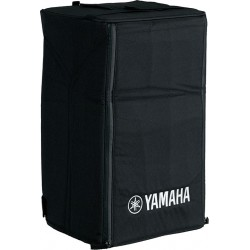 Yamaha Housse de Protection DXR10, DBR10