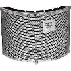 Power Filtre Anti Bruit