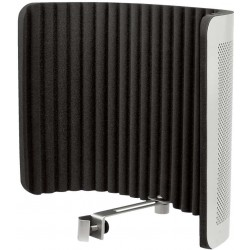 Power Filtre Anti Bruit Pro