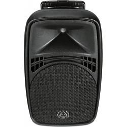 Wharfedale Pro EZ-12A Sono Portable