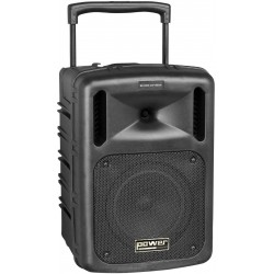 Power Acoustics Sono Portable
