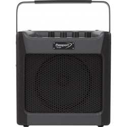 Fender Passport Mini Sono Portable