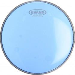 Evans TT12HB Hydraulic Blue