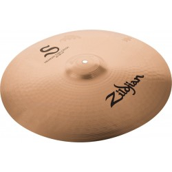 Zildjian S16MTC Crash