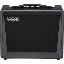 Vox VX15-GT