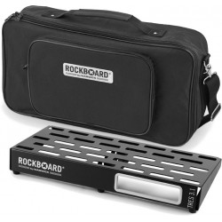 RockBoard TRES 3.1 Gig Bag