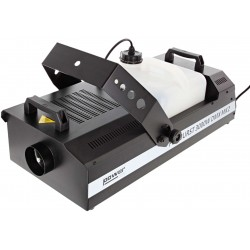 Power Lighting Fogburst 3000 DMX MK2